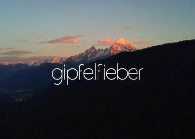 Gipfelfieber – Imagevideo