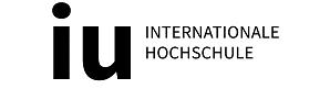 IU Internationale Hochschule – neue Dachmarken-Website